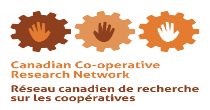 Canadian Cooperative Research Network